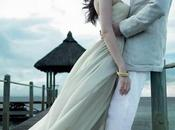 mariage SaifAli Kareena Kapoor attendu Sharmila Tagore
