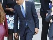 Paparrazi Barack Obama voyeurisme médias