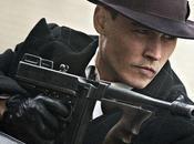 Public enemies film gangsters goût d'inachevé