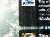 Gritter, plugin jQuery pour créer notifications growl