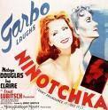Ninotchka Ernst Lubich