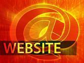 regroupe management d'un site internet