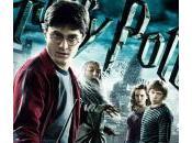 dernier Harry Potter reçoit bénédiction Vatican