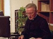 Mémoires temps crise l'apostasie actuelle racines profondes