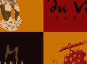 Youwine Rendez-vous Jeudi Ignac Bizmayer, monde vigne céramique