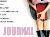 Bridget Jones: troisième volet?