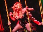 Britney Spears prépare déjà 7ème album studio
