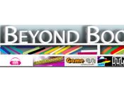 Beyond Books, nouveau club lecture YouTube