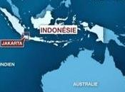 Double attentat meurtrier contre hôtels luxe Jakarta
