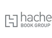 Hachette, mainmise l'édition américaine semestre