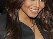 Janet Jackson marie plus