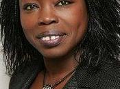 Fatou Diome Inassouvies, vies