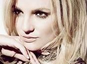 Collection singles pour Britney Spears