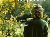 """Mazarine Pingeot cimetière poupées"""""""
