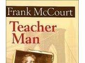 Frank McCourt, écrivain tardif