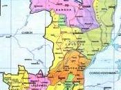 idées pour developpement Congo Brazzaville d'aujourd'hui