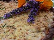 tarte croquante abricots