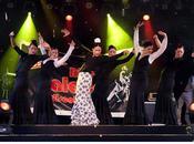 Charangueros Académie Danse Flamenca