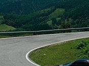 C'est vacances Opel Speedster