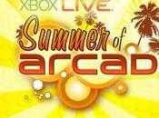 [NEWS] L'été sera chaud XBLA