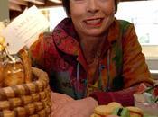 Martine Lambert Glaces