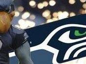 camps d'entrainement sous radar: Seahawks Seattle