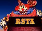 grand bordel RSTA