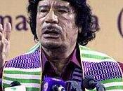 Affaire Kadhafi avant franchir derniers millimètres