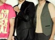 Backstreet Boys: Leur nouveau single annoncé