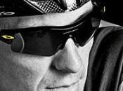 LIVESTRONG vainqueur Tour France