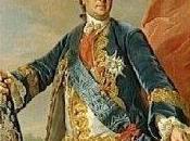 Joseph François Dupleix (1/5)