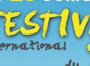 Festival International Zouk Guadeloupe