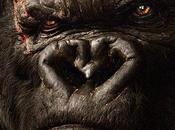 """""""King Kong"""" pour rugir nouveau plaisir"""