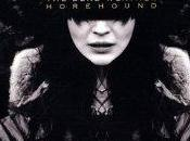 Dead Weather Horehound (2009)