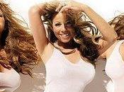 Mariah Carey retarde sortie album