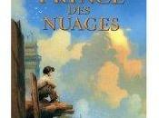 Prince nuages