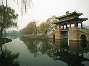 Récit improbable d'un voyage Chine. Jour