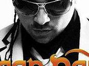 Sean Paul nouvel album aout