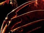 "retour Freddy Krueger ""Nightmare street"""