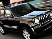 Gant collabore avec Jeep