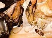 Prince Persia: Nouvelles photos