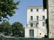 Domaine Verchant: hôtel luxe coteaux Languedoc