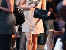 Jennifer Lopez nouvelle fois maman