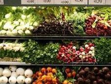 produits bios sont plus sains Quand Reuters déforme propos