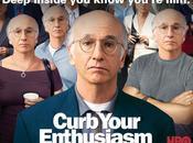 [news] cast Seinfeld réuni dans Curb Your Enthousiasm!!!