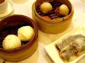 Hong Kong Junk Food Survivor bonus stage