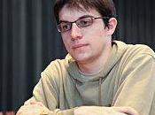 Maxime Vachier-Lagrave remporte Tournoi Grand-Maître Bienne