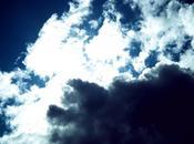 """""""cloudspotting"""": tête dans nuages"""