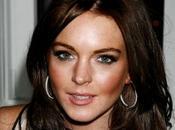 Lindsay Lohan sera dans Machete Robert Rodriguez