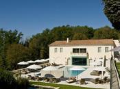 Hôtel Couvent Minimes: l'alchimiste Provence